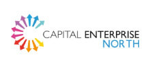 Capital Enterprise North