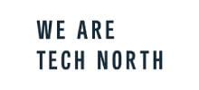 Tech North