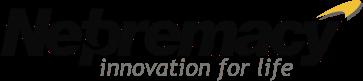 Netpremacy Limited