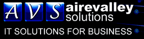 Airevalley Solutions