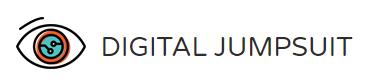 Digital Jumpsuit
