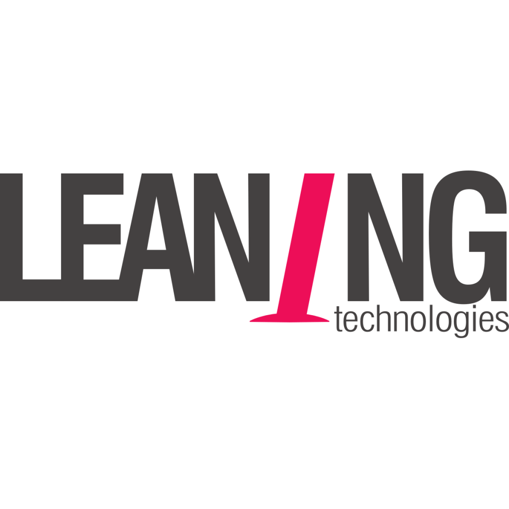 Leaning Technologies