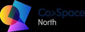 CoSpace>North
