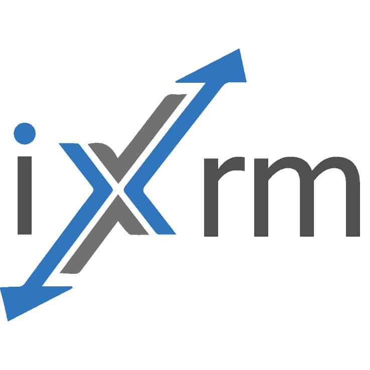 ixRM Limited