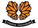 Creative Marmalade