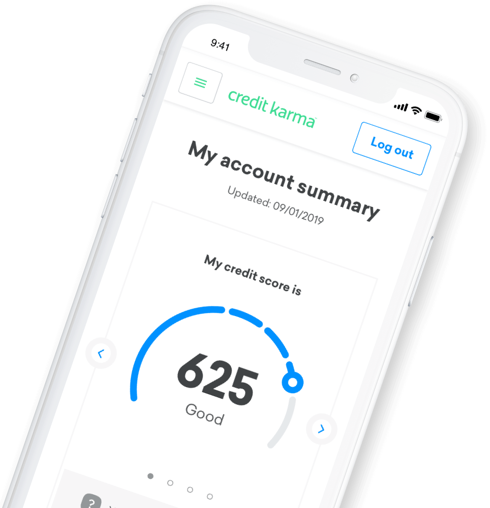 credit karma contact number uk