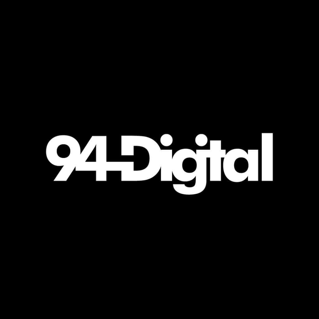 94 Digital