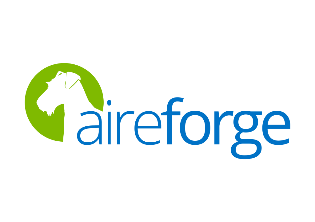 Aireforge