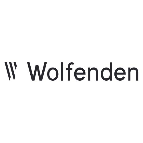 Wolfenden (previously Visibilis)