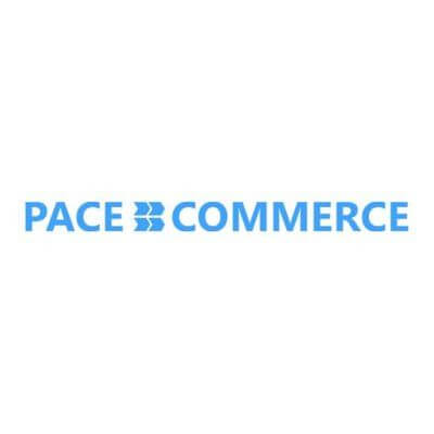 Pace Commerce