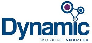 Get Dynamic