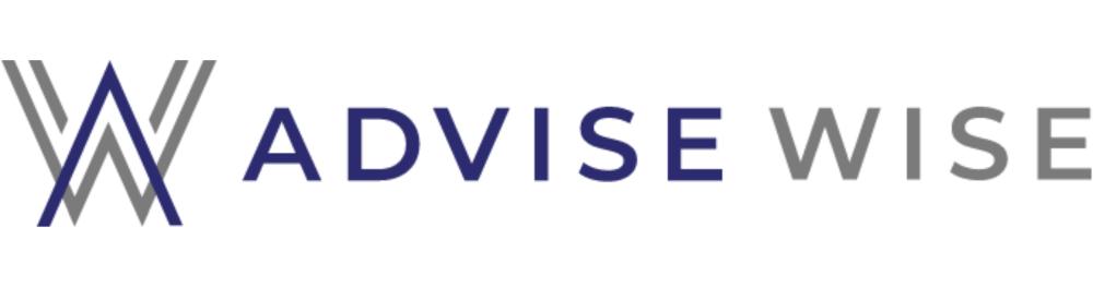 Advisewise