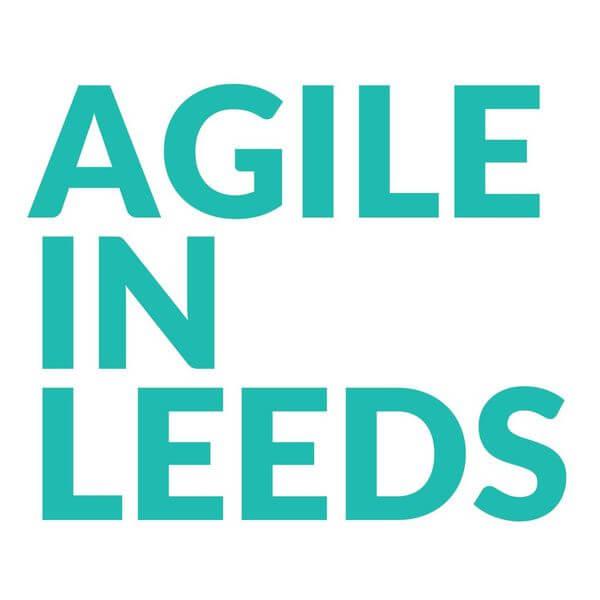 Agile in Leeds