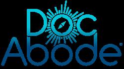 Doc Abode