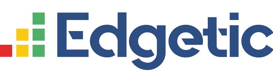 Edgetic
