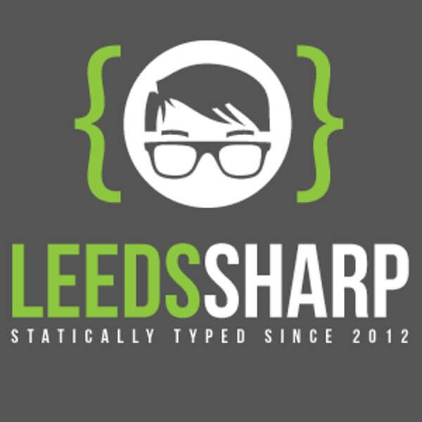 Leeds Sharp