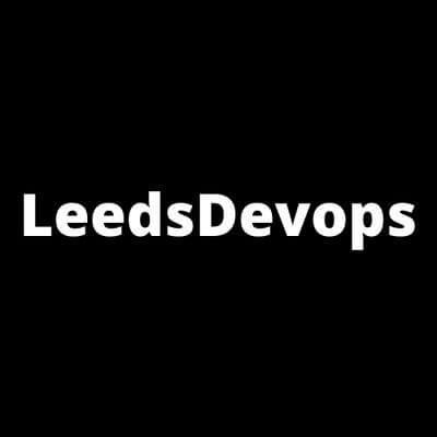 Leeds Devops