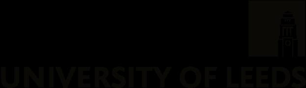 University of Leeds Spark