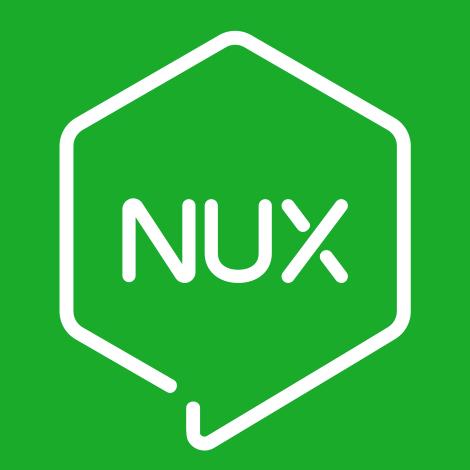Northern UX