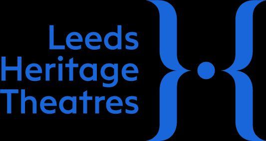 Leeds Heritage Theatres